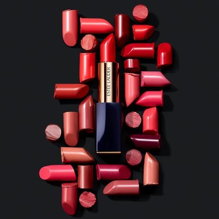 Estée Lauder Pure Color Envy Sculpting Lipstick 320 Defiant Coral