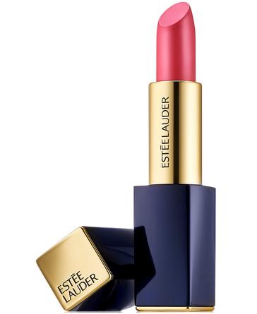 Estée Lauder Pure Color Envy Sculpting Lipstick 220 Powerful