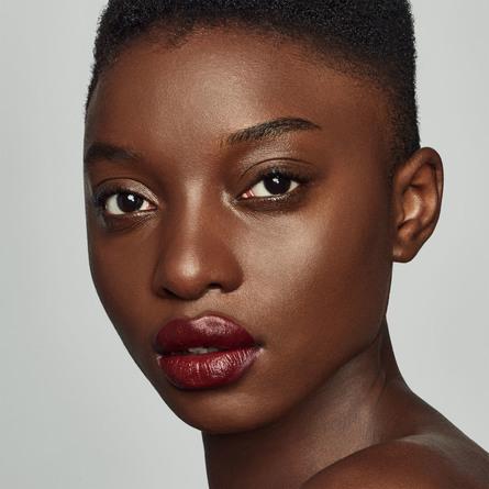 Estée Lauder Pure Color Envy Sculpting Lipstick 140 Emotional