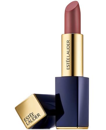 Estée Lauder Pure Color Envy Sculpting Lipstick 440 Irresistible