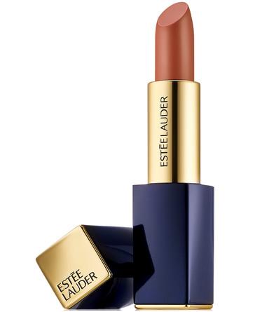 Estée Lauder Pure Color Envy Sculpting Lipstick 160 Discreet