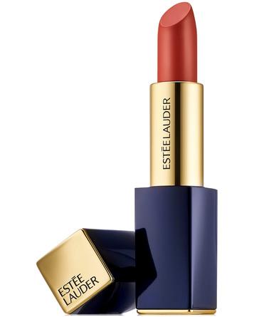 Estée Lauder Pure Color Envy Sculpting Lipstick 360 Fierce