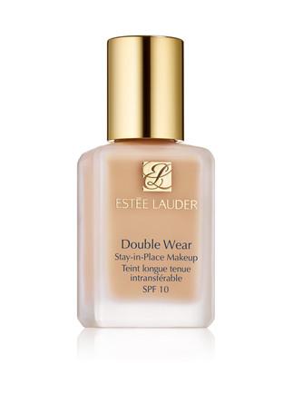 Estée Lauder Double Wear Stay-In-Place Makeup 1N0 Porcelain