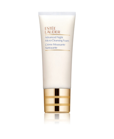 Estée Lauder Advanced Night Micro Cleansing Foam Sensitive Skin 100 ml