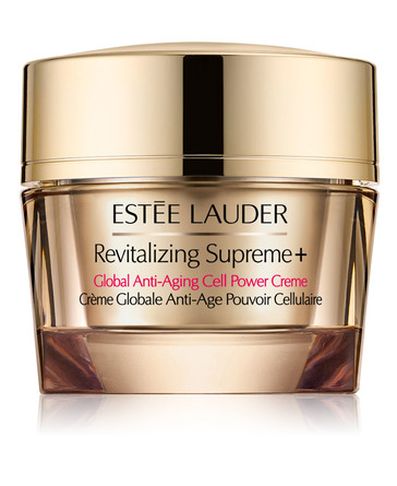 Estée Lauder Revitalizing Supreme + 50 ml