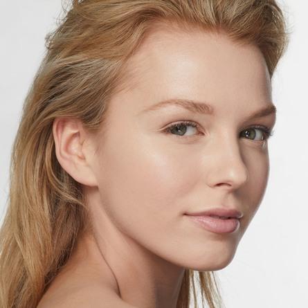 Estée Lauder Double Wear Nude Water Fresh Makeup 1C1 Cool Bone