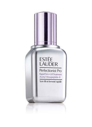 Estée Lauder Perfectionist Pro Rapid Lifting Serum 50 ml