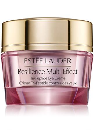Estée Lauder Resilience Multi-Effect Tri-Peptide Face and Neck Eye Creme 15 ml