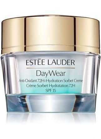 Estée Lauder DayWear Anti-Oxidant 72H Hydration Sorbet Creme SPF 15 50 ml