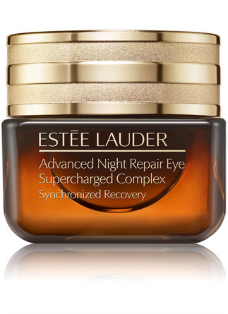 Estée Lauder Advanced Night Repair Eye Supercharged Complex 15 ml