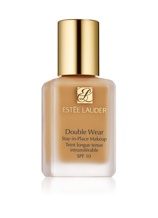 Estée Lauder Double Wear Stay-In-Place Makeup 3W1.5 Fawn