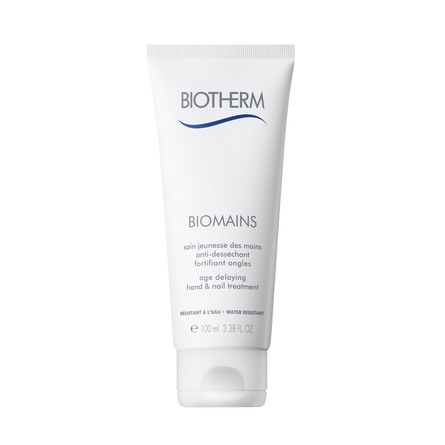 Biotherm Biomains Håndcreme 100 ml
