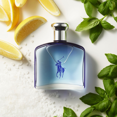 Ralph Lauren Polo Ultra Blue Eau Fraiche 40 ml