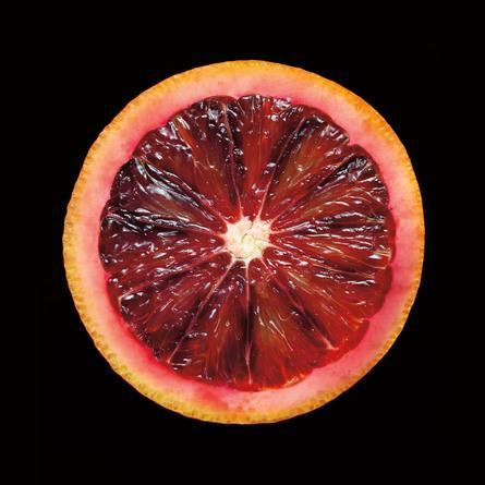 Ralph Lauren Polo Red Extreme Eau de Parfum 40 ml