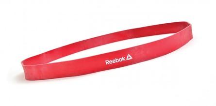 Reebok træningsudstyr Studio Powerband Level 1