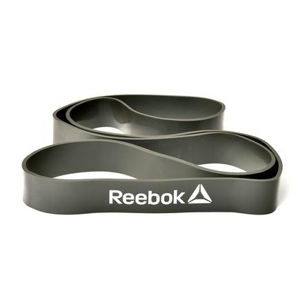 Reebok træningsudstyr Reebok Studio Powerband Level 2