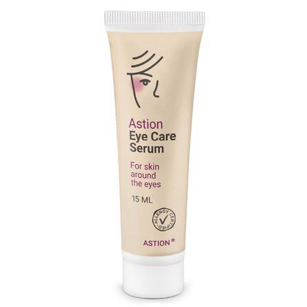 Astion Pharma Eye Care Serum 15 ml