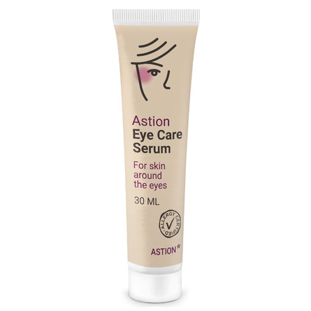 Astion Pharma Eye Care Serum 30 ml