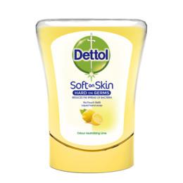 Odour Neutralising Citrus 250 ml