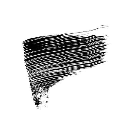 Rimmel Wonder'Full Mascara, vandfast, black