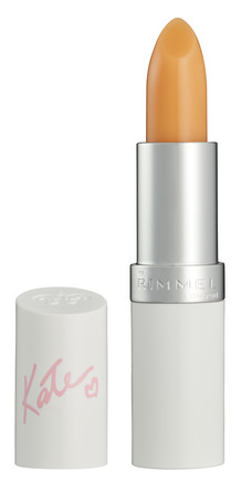 Rimmel Lip Conditioning Balm by Kate SPF 15
