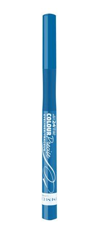 Rimmel Colour Precise Eyeliner 002 Blue