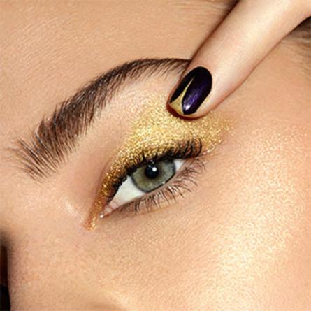 Rimmel Wonder Swipes Eyeliner 002 Insta Famous