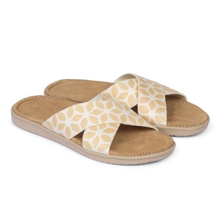 Lovelies Mirissa Warm Sand Sandal Str. 38
