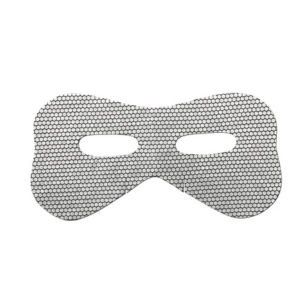 GlamGlow Eyeboost Reviving Eye Mask