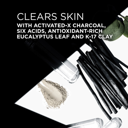 GlamGlow Supermud Clearing Treatment Mega Size 100 g