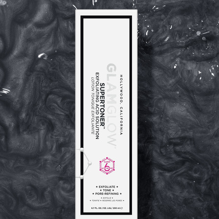 GlamGlow SuperToner 200 ml