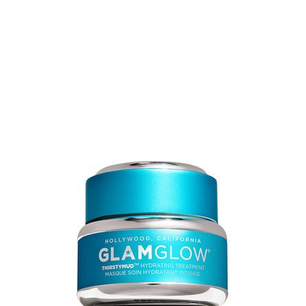 GlamGlow Thirstymud Mini 15 ml