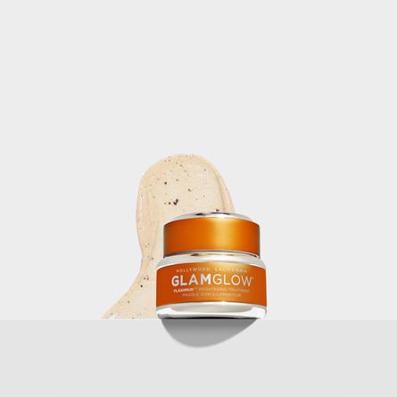 GlamGlow FLASHMUD™ MINI 15 ml