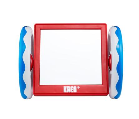 KREA Roll Mirror 22 x 17 x 16,5 cm.