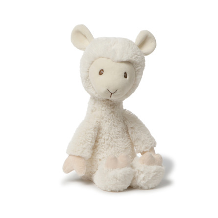 Gund Baby  Lama Plysbamse 30 cm