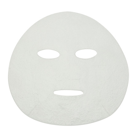 Garnier Skin Active Moisture Bomb Tissue-Mask 1 stk