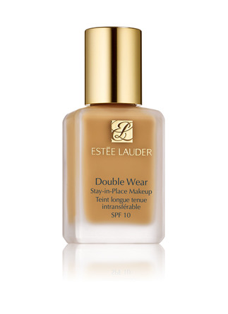 Estée Lauder Double Wear Stay-in-Place Makeup 3N2 Wheat