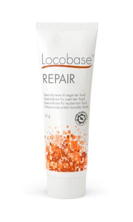 Locobase Repair 30 g