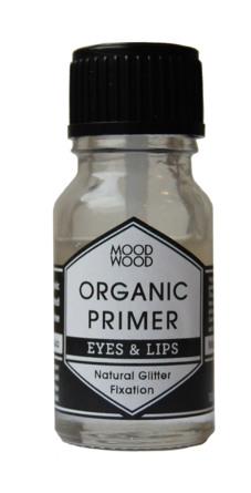 Benecos Mood Wood Organic Primer 10 ml
