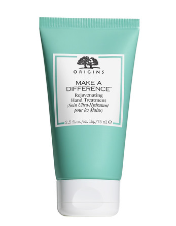 Origins Make a Difference Hand Treatment 75 ml