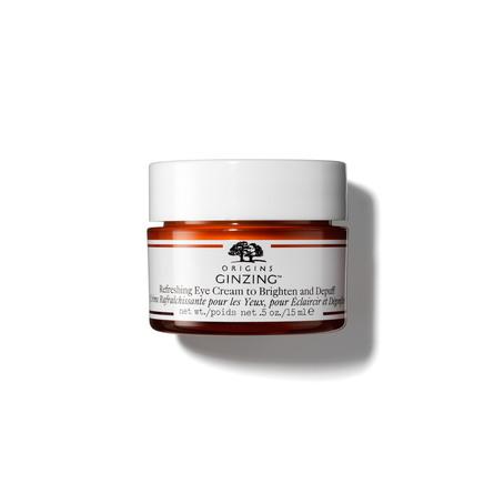 Origins GinZing Refreshing Eye Cream 15 ml