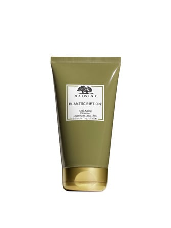 Origins Plantscription Anti-age Cleanser 150 ml