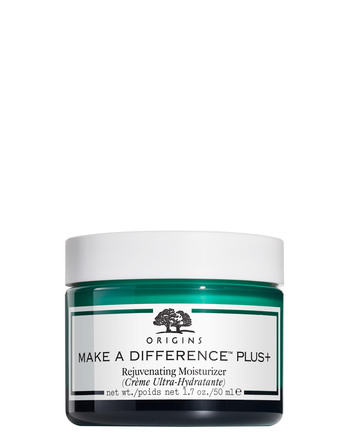 Origins Make A Difference Plus + Rejuvenating Moisturizer 50 ml