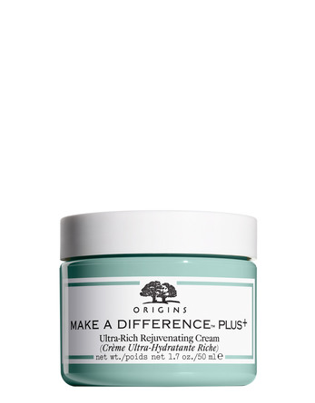 Origins Make A Difference™ Plus + Ultra-rich Rejuvenating 50 ml