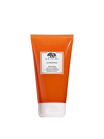Origins GinZing Refreshing Scrub Cleanser 150 ml