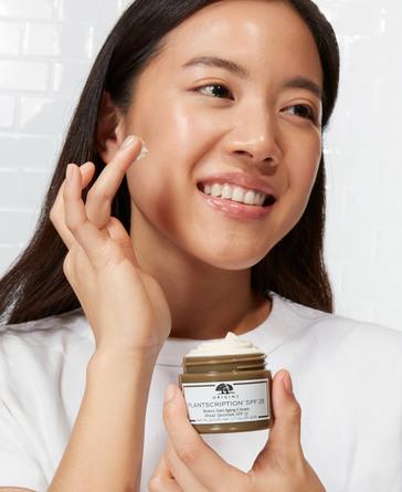 Origins Plantscription SPF25 Power Anti-Aging Cream 50 ml