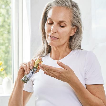 Origins Plantscription Anti-Aging Power Serum 27 ml