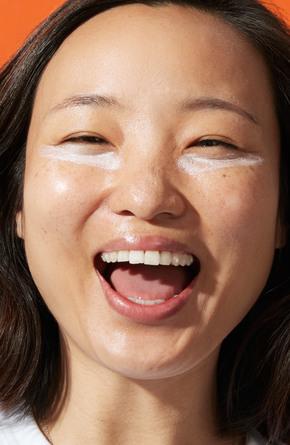 Origins GinZing Refreshing Eye Cream On-the-Go 10 ml