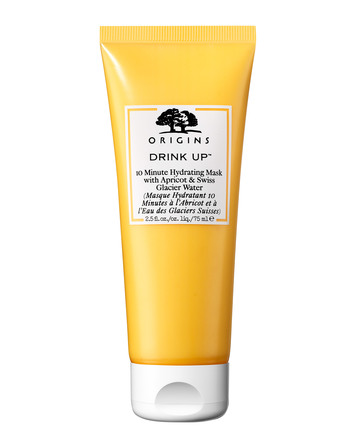 Origins Drink Up 10 min Mask 75 ml