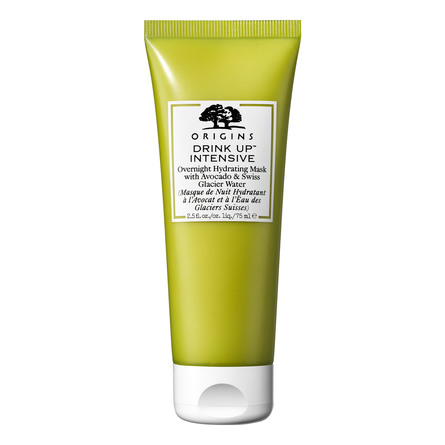 Origins Drink Up Intensive Overnight Mask 75 ml